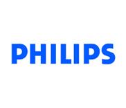 lettore dvd portatile Philips