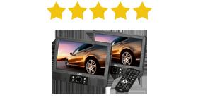 lettore dvd portatile scelta preferita